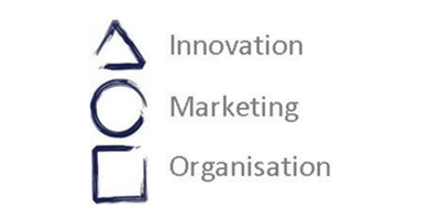 Innovation Marketing Organisation